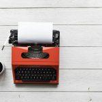 סיפורי לשון – ככה תזכרו בקלות רשימות משקלים בניקוד