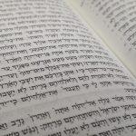 דבר תורה לשוני: פינות לשון על פרשת השבוע