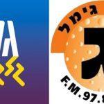 """המצעד העברי השנתי של ישראל לשנת תשע""""ח: בדיקת סטיות לשון"""